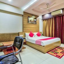 Oyo 3211 Mahal Inn in Jamshedpur