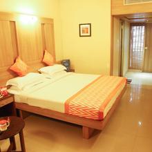 OYO 3216 Hotel A P in Coimbatore