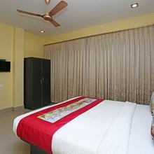 OYO 3235 Cosy Home in Guwahati