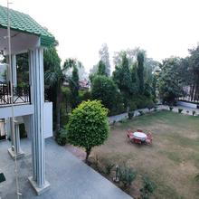 Oyo 3239 Resort Mount View in Alwar