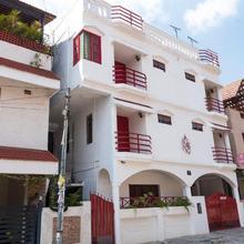OYO 3241 Home Stay Indiranagar in Baiyyappanahali