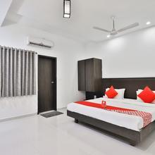OYO 3243 Hotel Aditya Gir in Junagadh
