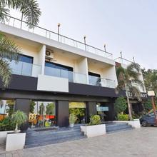 Oyo 3243 Hotel Aditya Gir in Sasan Gir