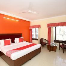 OYO 3264 Hotel Ranvir Prime in Jalandhar