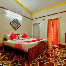 OYO 3272 Haveli Athiti Bhavan in Ooty