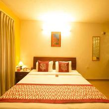 OYO 3273 Eden Garden in Goa