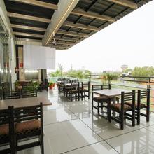 Oyo 3285 Hotel Radiant in Kolhapur