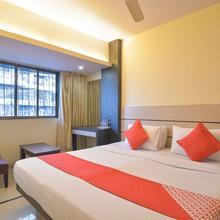 OYO 3287 Hotel Mansarovar in Navi Mumbai
