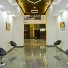 OYO 3288 Hotel Sky Court in Aurangabad