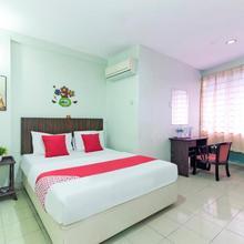 OYO 329 Suntex Hotel in Kuala Lumpur