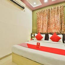 OYO 3299 Hotel Vrundavan in Ahmedabad