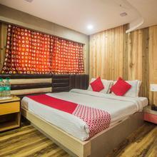 Oyo 3303 Hotel Broadway Annexe in Darjeeling