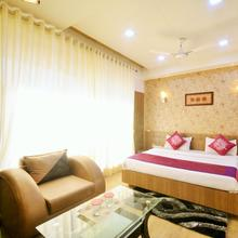 OYO 3306 Hotel Shyam in Somnath