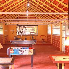 OYO 3310 Crescent Residency in Meenangadi