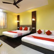 OYO 3324 Hotel Laxmi in Mahabaleshwar