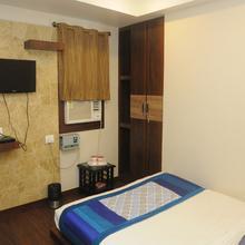 OYO 3326 Hotel Balaji in Danapur