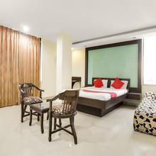 OYO 3336 Hotel Mantri Residency in Ranchi