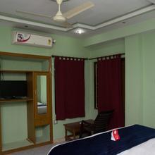 Oyo 3344 Hotel Abhipriya in Puri