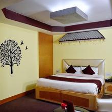 OYO 3361 Hotel Kapital in Kufri