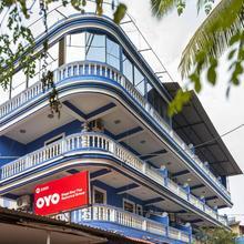 OYO 3385 Hotel Baga Bay in Arpora