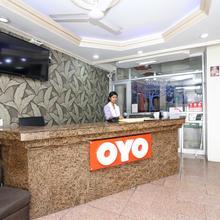 OYO 3395 Hotel Arjun in Raiwala