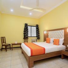 Oyo 3397 Hotel Kudla Rasaprakash in Bajpe