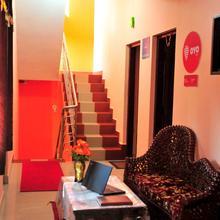 Oyo 3416 Home Stay Sri Venkatadri Comforts in Suntikoppa