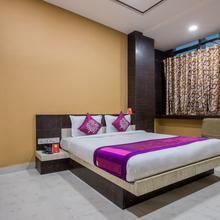 Oyo 3434 Hotel Gulmohar in Indore