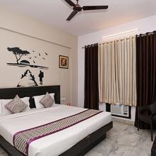 OYO 3439 Hotel Ace in Bedla