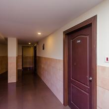 Oyo 3441 Hotel Veer Residency in Matheran