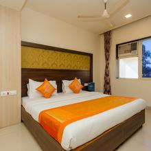 OYO 3441 Hotel Veer Residency in Matheran