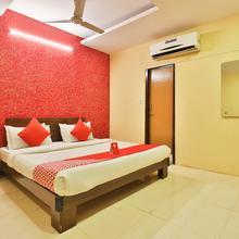 Oyo 3444 Hotel Sunrise in Vadodara