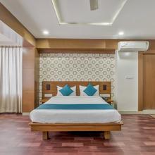 OYO 3453 Bhagini Residency in Chik Banavar