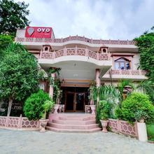 Oyo 3458 Hotel Ranthambhore Vilas in Sawai Madhopur