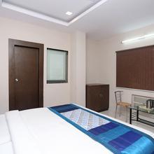 OYO 3460 Hotel Siddhartha in Jamshedpur