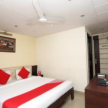 Oyo 3465 Hotel Pearl in Hatia