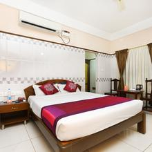Oyo 3468 Hotel Arunachala in Pondicherry