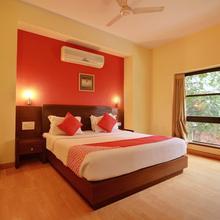 OYO 3495 Dass Suites in Bengaluru