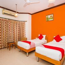 OYO 3496 Dass Suites in Bengaluru