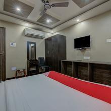 OYO 3511 Ambagan in Jamshedpur