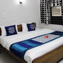 Oyo 3536 Hotel Embassy in Dehradun