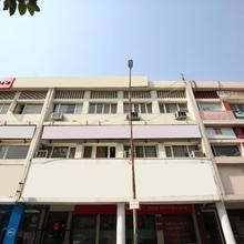 OYO 3537 Hotel Landmark in Chandigarh