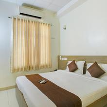 Oyo 3547 Raj Guru Residency in Tambaram