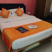 OYO 3576 Hotel Nd Palace in Dighwara
