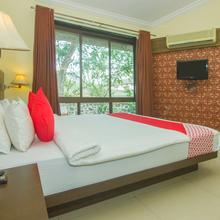 Oyo 3588 Sanjivani Resort in Wadhiware