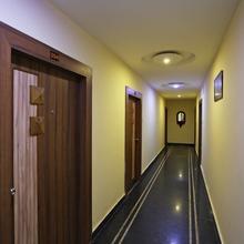 Oyo 3599 Hotel Sagar Kanya in Puri
