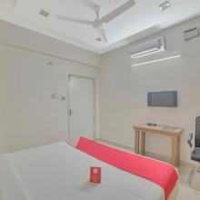 OYO 3607 Apartment Gachibowli in Himayatnagar