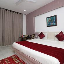 OYO 3612 Hotel Pandav Inn in Pachmarhi