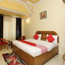 OYO 36134 Hotel Raj Delux in Mussoorie