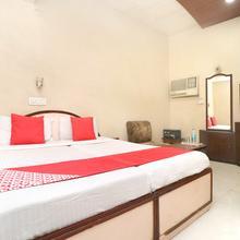 Oyo 3625 Hotel Surya in Ludhiana